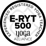E-RYT500-Registered-Yoga-Teacher-with-Yoga-Alliance-150x150