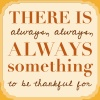 thanksgiving-picture-quotes-4