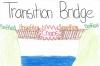 abbies-bridge