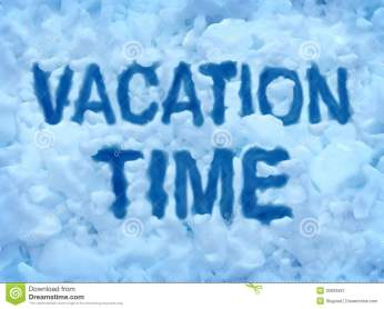 vacation-time-concept-cold-freezing-snow-background-text-embossed-ice-crystals-as-symbol-escaping-35933587