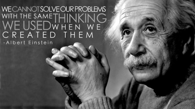 we-cannot-solve-our-problems-with-the-same-thinking-einstein-miscopono-com_-1024x576